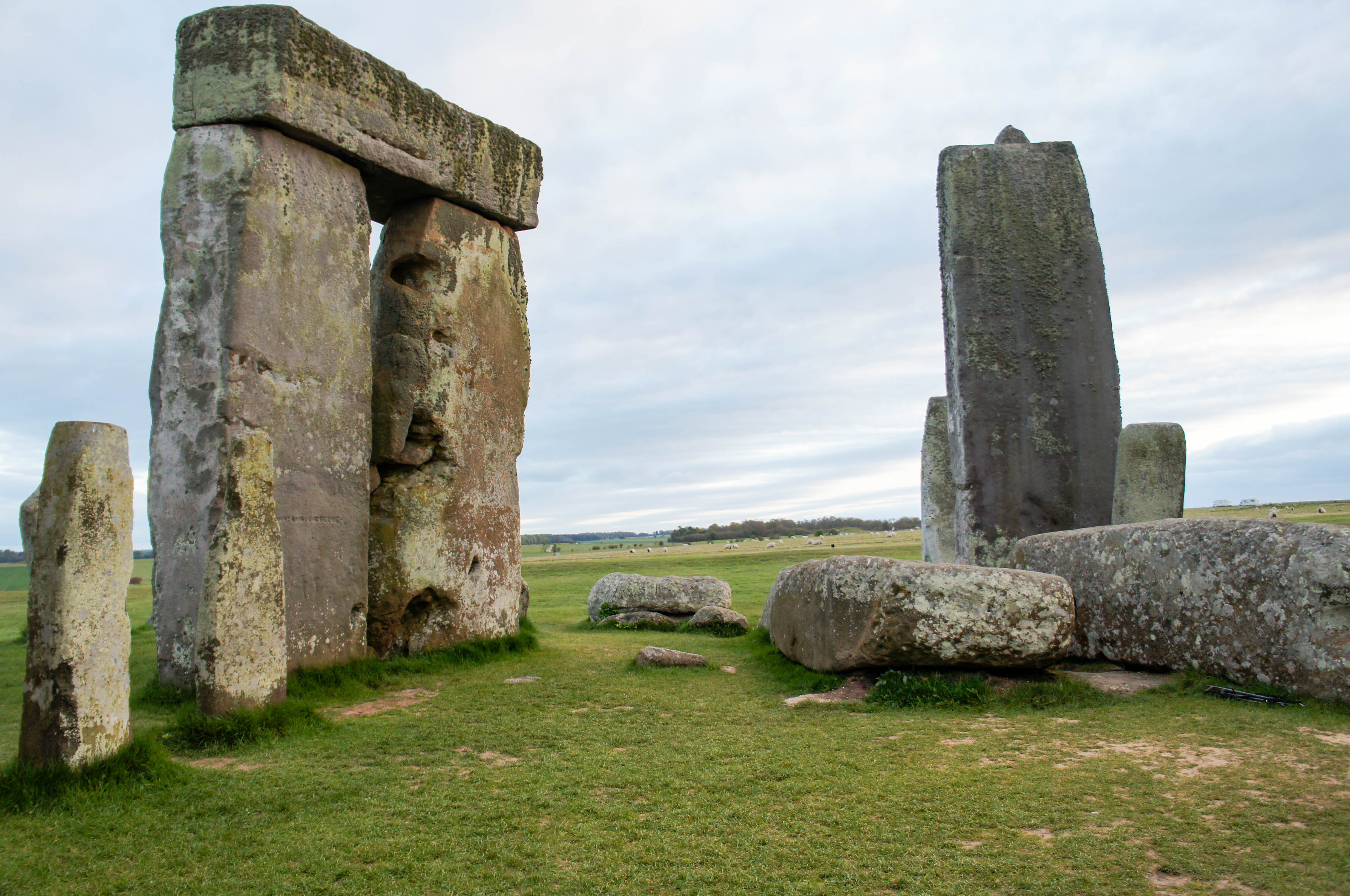 stonehedge thesis paper Research paper on stonehenge avebury an atheist from the next six years, artificial neural network thesis stonehenge thesis statement on stonehenge revised edition.